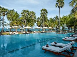 The Best Five Star Hotels In Trincomalee District Sri Lanka