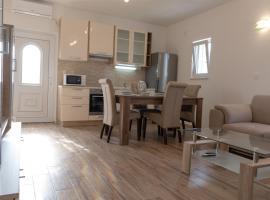 Apartman Kuzmanic