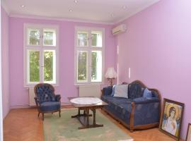 Kuća milenkovića