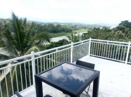 Mahaweli View Inn
