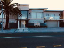 Sunset Beach Guesthouse