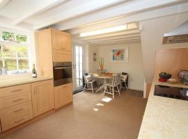 Sunray Cottage, Portreath, Portreath