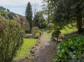 4 Wye Rapids Cottages, Ross-on-Wye, Symonds Yat