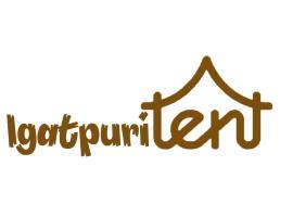 Igatpuri Tents, Igatpuri (рядом с городом Balayaduri)