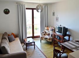 Apartment Sunjic, Цавтат (рядом с городом Zvekovica)