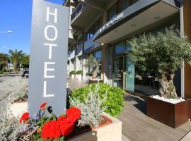 Hotel Dimorae, Civitanova Marche