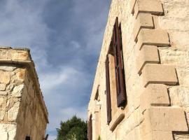Stone House, Baf (Stroumbi yakınında)