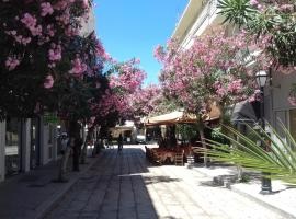 The 10 best apartments in Kos Town, Greece | Booking com