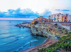 B.S. Beautiful Sicily casa vacanze
