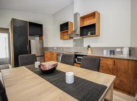 New Beckenham Apartment, Perth (Wattle Grove yakınında)