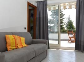 Maren, Nizza Monferrato (Vaglio Serra yakınında)