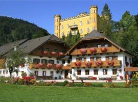 Schlossmayrhof