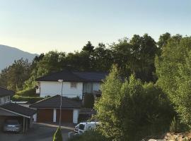Apartment Nesttun Bergen