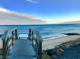 Kingfisher Oceanside, Dennis Port