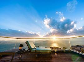Dream in Yuannan Holiday Hotel