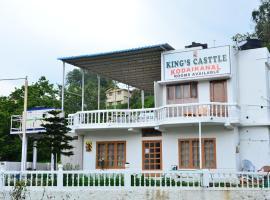 Kings Casttle