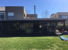 Casa 3 dormitorios, Rosario (Funes yakınında)