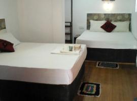 Lotus Inn Tourist Resort