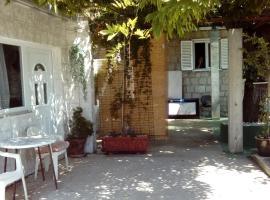 Solin Studio, Солин (рядом с городом Klis)