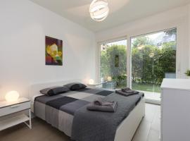 Roggia Apartments