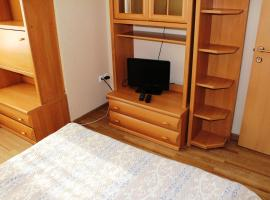Apartamenty na Mira 93A