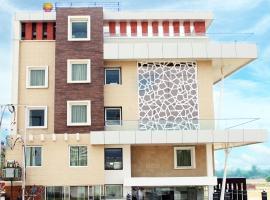 Comfort Inn Benares