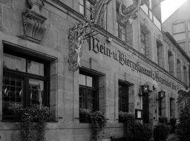 Steichele Hotel & Weinrestaurant