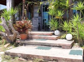 Relax Palace, Santiago de los Caballeros