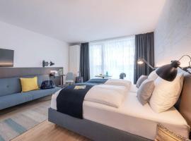 Hotels In Hamburg Mitte Hamburg Buchen Sie Jetzt Ihr Hotel
