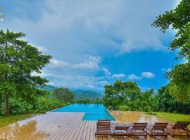 Bogala Village Eco Resort, Kegalle