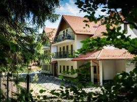 Villa Obis