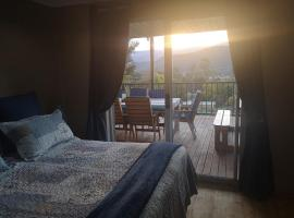 Wonder View Guest House