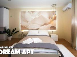 Karinflats – Dream apt.