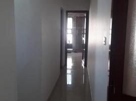Rashman Guest House