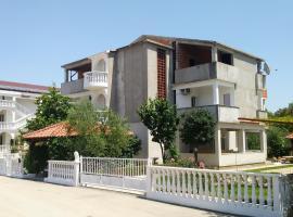 Villa Daja