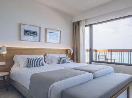 AYA Seahotel