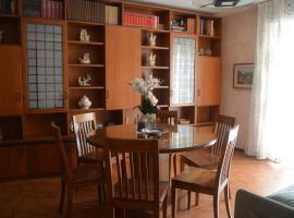 Appartamento Iris, Bellano