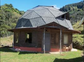 Domo House