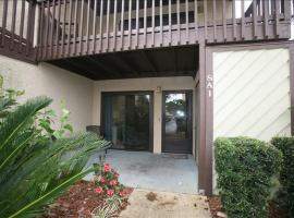 Portside SA-1 Townhouse