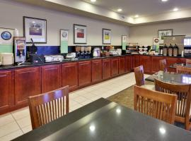 Country Inn & Suites by Radisson, Absecon (Atlantic City) Galloway, NJ, Galloway