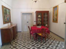 Casa Millenovecento