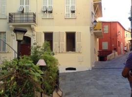 Fabulous Apartment Villefranche sur Mer