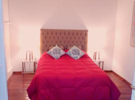 Casa relax confort