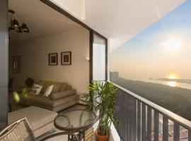 Premium Home | Sunrise | Bayview of Gurney by Butler.M