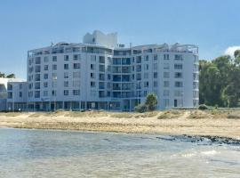 False Bay Inn