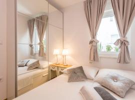 Apartment Milla