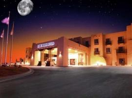 Homewood Suites by Hilton Santa Fe-North, Pojoaque