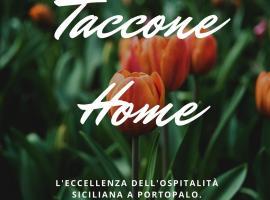 Taccone Home
