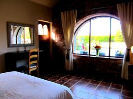 Beautiful Private Bedroom with en-suite bathroom in Bantry, Letterlicky Bridge (рядом с городом Durrus)