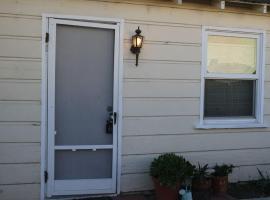 Denny Holiday Home 10804, La Paco (in de buurt van North Hollywood)